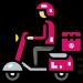ebeneezers delivery service